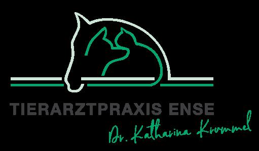 Tierarztpraxis Ense